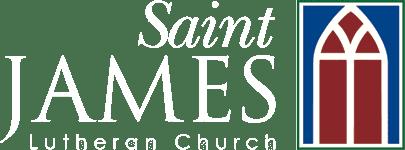 StJames-Logo-1019 small - Clean White