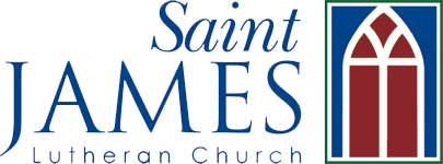StJames-Logo-1019 small - Clean